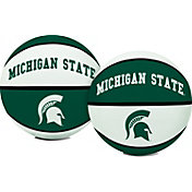 Rawlings Michigan State Spartans Crossover Full-Size Basketball