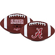 Rawlings Alabama Crimson Tide Full-Sized Game Time Football