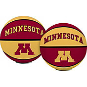 Rawlings Minnesota Golden Gophers Full-Sized Crossover Basketball