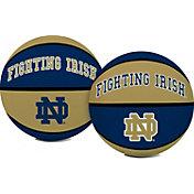 Rawlings Notre Dame Fighting Irish Crossover Full-Sized Basketball