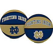 Rawlings Notre Dame Fighting Irish Crossover Full-Sized Basketball