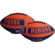 Rawlings Auburn Tigers Hail Mary Youth Football