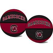 Rawlings South Carolina Gamecocks Alley Oop Youth-Size Basketball