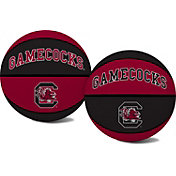Rawlings South Carolina Gamecocks Alley Oop Youth-Size Basketball