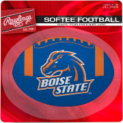 Rawlings Boise State Broncos Softee Football