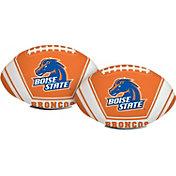 "Rawlings Boise State Broncos Goal Line 8"" Softee Football"