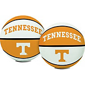 Rawlings Tennessee Volunteers Full-Size Crossover Basketball