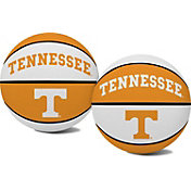 Rawlings Tennessee Volunteers Alley Oop Youth-Size Rubber Basketball