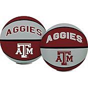 Rawlings Texas A&M Aggies Full-Sized Crossover Basketball
