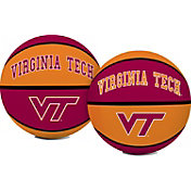 Rawlings Virginia Tech Hokies Crossover Full-Sized Basketball