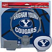 Rawlings BYU Cougars Softee Hoop Set