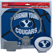 Rawlings BYU Cougars Softee Hoop Set