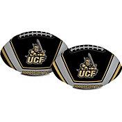 "Rawlings UCF Knights 8"" Softee Football"