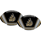 "Rawlings UCF Knights 8"" Softee Football"