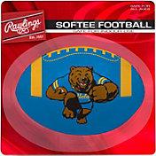 Rawlings UCLA Bruins Quick Toss Softee Football