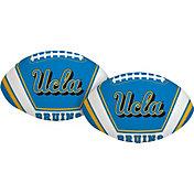 Rawlings UCLA Bruins Goal Line Softee Football