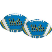 Rawlings UCLA Bruins Goal Line Softee Football