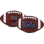 UCLA Bruins Accessories