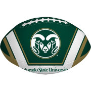 Rawlings Colorado State Rams 8