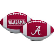 Rawlings Alabama Crimson Tide Hail Mary Youth-Size Football
