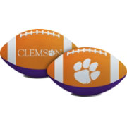 Rawlings Clemson Tigers Hail Mary Youth-Size Football