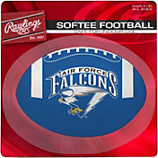 Rawlings Air Force Falcons Quick Toss Softee Football