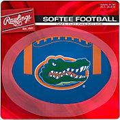 Rawlings Florida Gators Quick Toss Softee Football