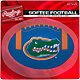 Rawlings Florida Gators Quick Toss Softee Football
