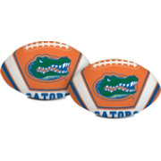 "Rawlings Florida Gators 8"" Softee Football"