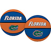 Rawlings Florida Gators Alley Oop Youth-Sized Basketball