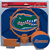 Rawlings Florida Gators Softee Slam Dunk Hoop Set