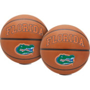 Rawlings Florida Gators Triple Threat Full-Size Basketball