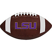 Rawlings LSU Tigers Full-Sized Game Time Football