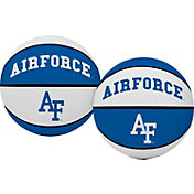 Rawlings Air Force Falcons Alley Oop Youth-Sized Basketball