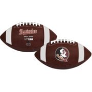 Rawlings Florida State Seminoles Game Time Full-Size Football