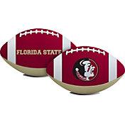 Rawlings Florida State Seminoles Hail Mary Youth-Size Football