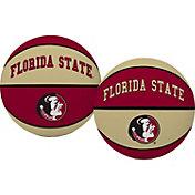 Rawlings FSU Seminoles Alley Oop Youth-Sized Basketball