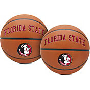 Rawlings Florida State Seminoles Triple Threat Basketball