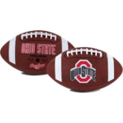 Rawlings Ohio State Buckeyes Game Time Full-Size Football