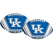"Rawlings Kentucky Wildcats 8"" Softee Football"