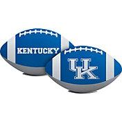 Rawlings Kentucky Wildcats Hail Mary Youth Football