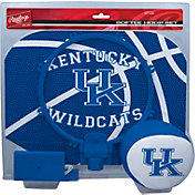 Rawlings Kentucky Wildcats Slam Dunk Softee Hoop Set