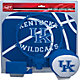 Rawlings Kentucky Wildcats Slam Dunk Softee Hoop Set