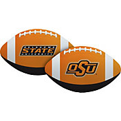 Rawlings Oklahoma State Cowboys Hail Mary Youth-Size Football