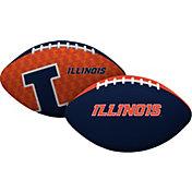 Rawlings Illinois Fighting Illini Junior-Size Football