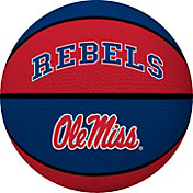 Rawlings Ole Miss Rebels Crossover Full-Size Basketball