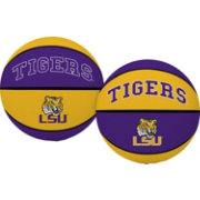 Rawlings LSU Tigers Alley Oop Youth-Sized Basketball