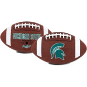 Rawlings Michigan State Spartans Game Time Full-Size Football