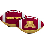 Rawlings Minnesota Golden Gophers Hail Mary Youth Football