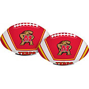 Maryland Terrapins Accessories
